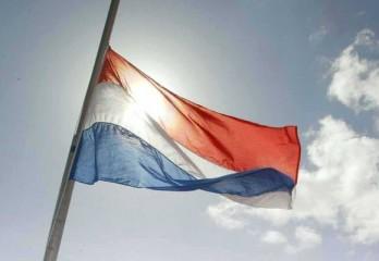 Condoleanceregister.nl vlucht MH17 geopend