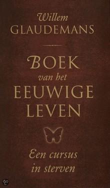 BoekvanhetEeuwigeLeven_cover (Kopie)