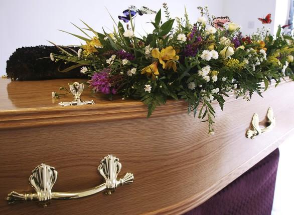 Groen licht voor crematorium in het Gooi