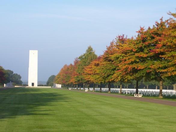 Twee natuurbegraafplaatsen in Doetinchem