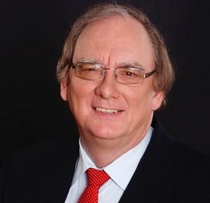 Bas Poelstra gestart als franchiseondernemer met Monuta