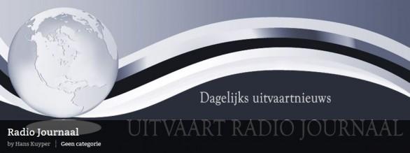 Rouw na zelfdoding, lezing door Monique van 't Erve in Steenwijk