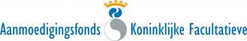 aanmoedigingsfonds KF