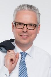 Hans Bleijerveld