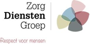 PCB opent deuren in Bilthoven