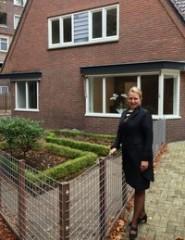Toch nog kansen voor crematorium in Weesp?