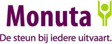SC Heerenveen-uitvaart mogelijk bij Monuta