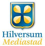 Platform Wie Troost Mij winnaar Zilveren Pearl Award en genomineerd voor Grand Prix Content Marketing Award