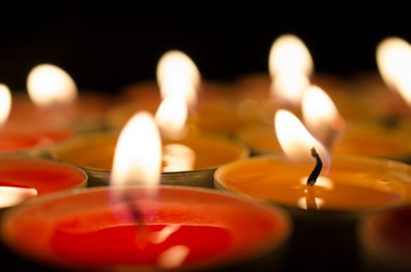 Omwonenden keren zich tegen crematorium Harderwijk