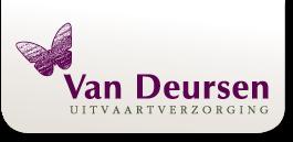 Barry de Haas uitvaartverzorger in regio Beverwijk en Heemskerk