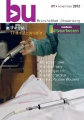 2012 09 website