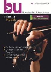 2012 10 website