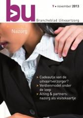 2013 09 website