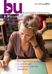 2014 06 website