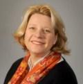 Jacqueline Hofman (Kopie)