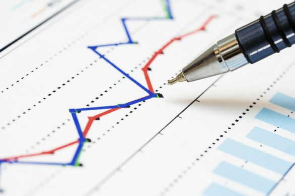 Analyse Baker Tilly Berk: 'Meeste kansen in uitvaartbranche voor toeleveranciers'