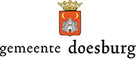 Hoofdrol voor diamantlijn van DZU in workshop Docendo