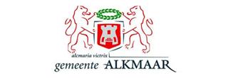 Gemeente_Alkmaar