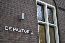 Drugsoverlast op begraafplaats Hoorn