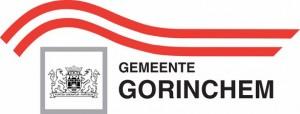 Gorinchem_gemeente