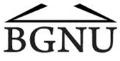 BGNU NetwerkEvent: thanatopraxie en forensische opsporing