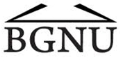 Logo BGNU120p