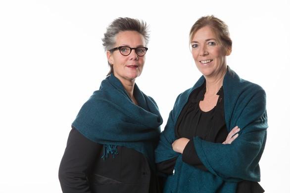 Gorinchem onderzoekt mogelijkheden crematorium