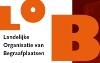 Gretha van der Veen en Janneke Wiersema nieuw in Peize