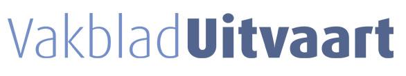 VU_logo_2014_cmyk
