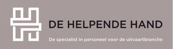Personeelsspecialist De Helpende Hand nu full service in heel Nederland