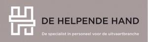 Personeelsspecialist voor uitvaartbranche De Helpende Hand nu full service voor heel Nederland