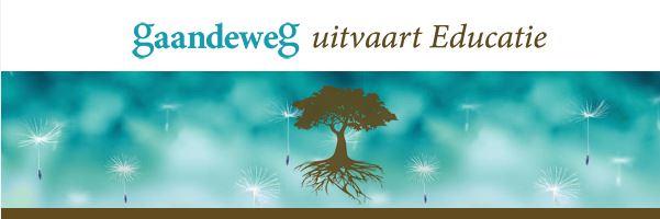 Anneke Romeijn is funeral planner AKER in Bilthoven e.o