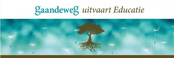 Veelbesproken Hilversums crematorium in 2016 open