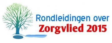 Yarden opent 'eindelijk' crematorium in Oosterhout