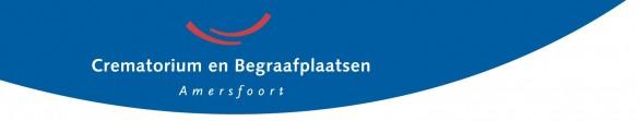 Opening nieuwe uitvaartcentrum Yarden & van Proosdij op 4 mei a.s.