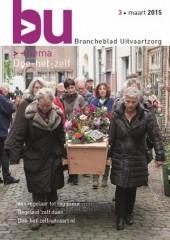 Archief BU cover april 2015
