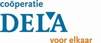Landsmeer presenteert nieuw crematorium