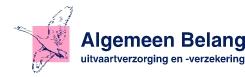 Drie op de tien Nederlanders kan uitvaartkosten niet betalen
