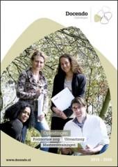 Nieuwe bestuursleden Stichting Keurmerk Uitvaartzorg