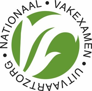 NAVU_logo_RGB-apr2015-300-p.jpg