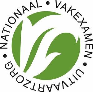Overgangsregeling Nationaal Vakexamen Uitvaartzorg bekend