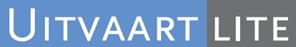 UitvaartLite: online administratie voor uitvaartondernemingen