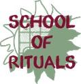 Werkconferentie 'School of Rituals'