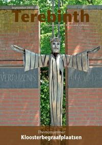 Bestemmingsplan Larens crematorium ter inzage