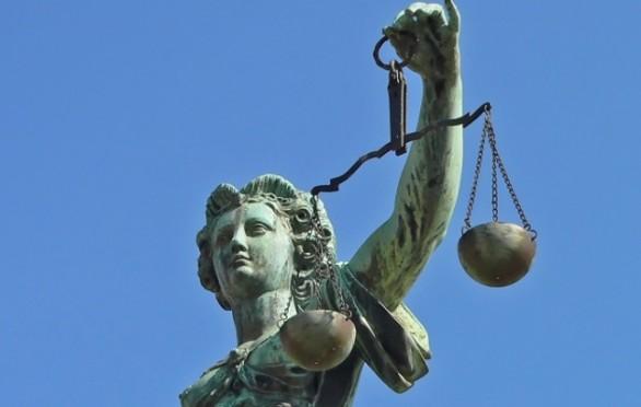 Hoger beroep om afgewezen Alkmaarse crematoriumplannen