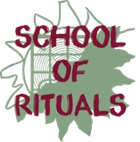Meander School of Rituals
