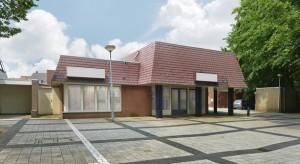 DELA sluit uitvaartcentrum in Gulpen