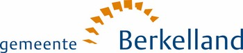 berkelland_logo