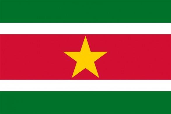 vlag-van-suriname