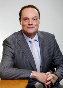 Carlo Elsinghorst